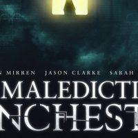 Découvrez La Malédiction Winchester (e-cinéma)
