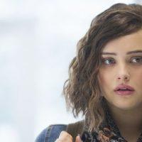 Hannah ne sera pas dans la (potentielle) saison 3 de 13 Reasons Why