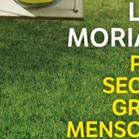 Petits secrets, grands mensonges – Liane Moriarty