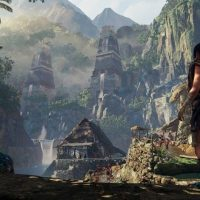 Shadow of the Tomb Raider : 1ère bande-annonce de gameplay