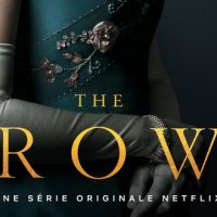 The Crown a trouvé sa Camilla Parker Bowles