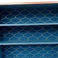 DIY: customiser une étagère