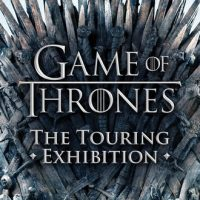L'expo Game Of Thrones : The Touring Exhibition cet été à Paris