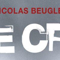 Le Cri – Nicolas Beuglet