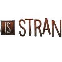 Life is Strange 2 arrive en septembre