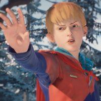 Square Enix annonce une aventure Life is Strange inédite et gratuite