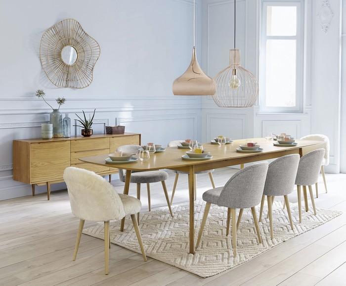 tendance d co on adopte le cuivre so what. Black Bedroom Furniture Sets. Home Design Ideas