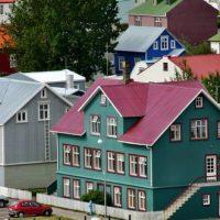 Les 5 villes les plus vertes du monde