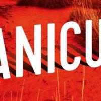 Canicule – Jane Harper