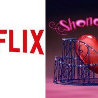 Netflix et Shondaland annoncent 8 projets de séries