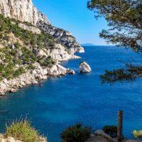 Une victoire dans la lutte contre les rejets toxiques en méditerranée