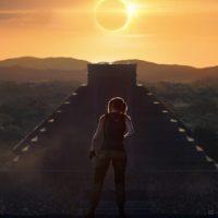 Shadow of the Tomb Raider se dévoile dans 4 nouvelles vidéos