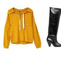 20 tendances mode automne hiver 2018-2019