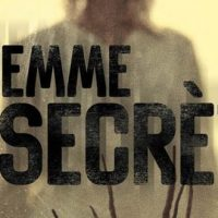 La Femme secrète – Anna Ekberg