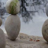 Le rock balancing, une activité originale en toute sérénité