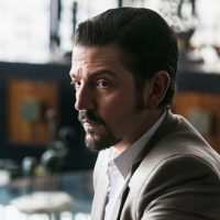 Un teaser et une date pour Narcos : Mexico (Netflix)