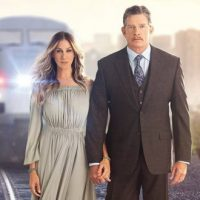 La série Divorce avec Sarah Jessica Parker aura une saison 3
