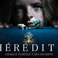 Retour sur Hérédité, élu le film le plus terrifiant de l'année