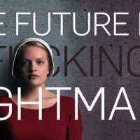 The Handmaid's Tale : La Servante écarlate arrive sur TF1 Séries Films