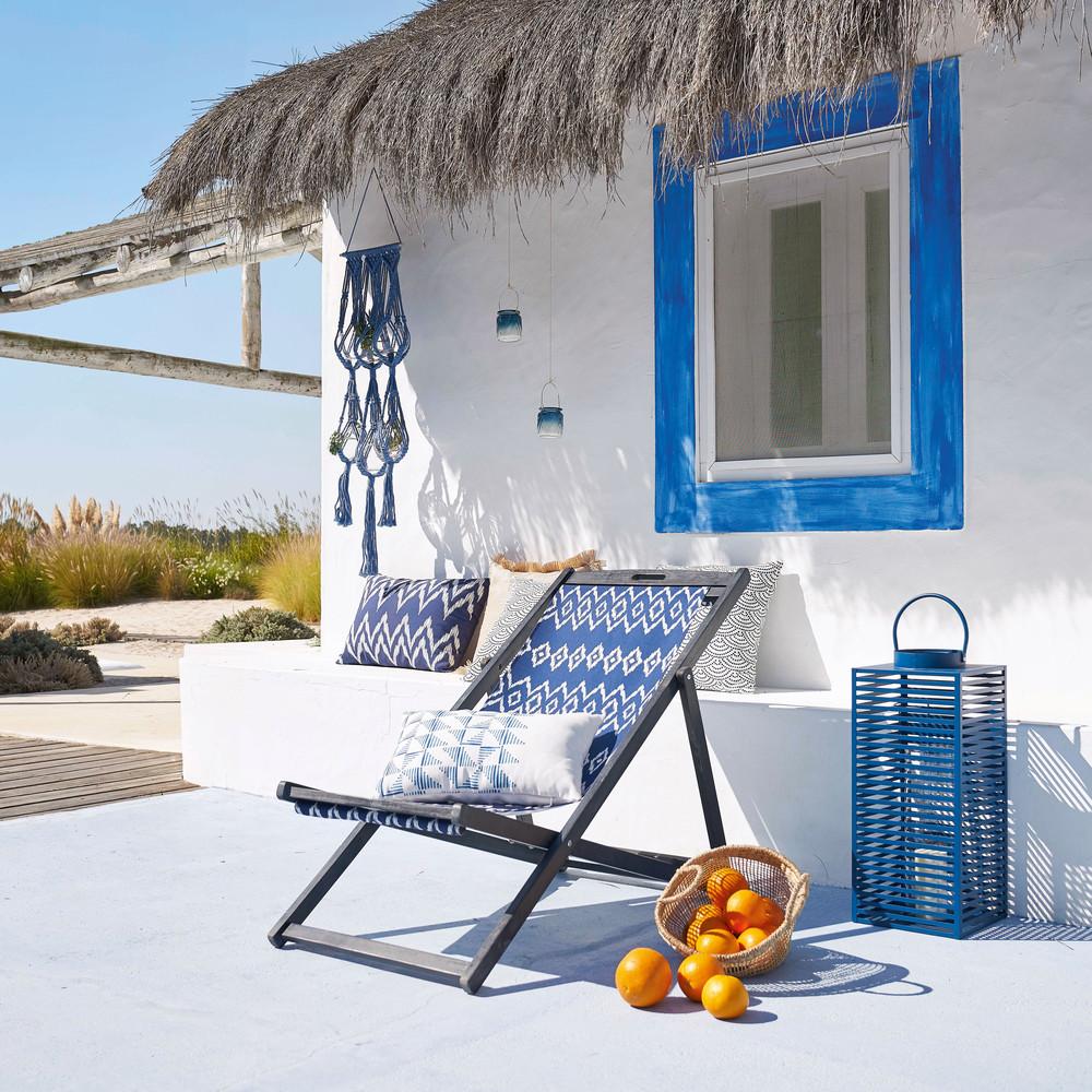 Comment réussir une décoration d\'inspiration grecque ? | So What ?