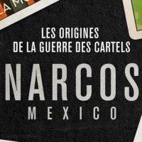 Découvrez la bande annonce de Narcos : Mexico