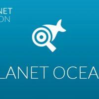 11 applis gratuites indispensables pour les écolos