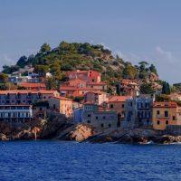 5 îles à visiter ab-so-lu-ment