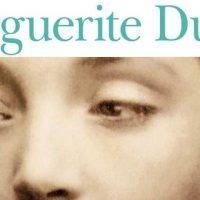 Marguerite Duras – Romane Fostier