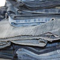 Pourquoi il faut absolument garder ses vieux vêtements