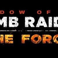 Square Enix annonce le pack Forge pour Shadow of the Tomb Raider