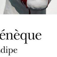 Œdipe – Sénèque