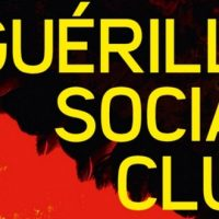 Guérilla Social Club – Marc Fernandez