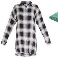 6 looks homewear pour se cocooner cet hiver