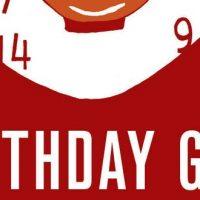 Birthday Girl – Haruki Murakami