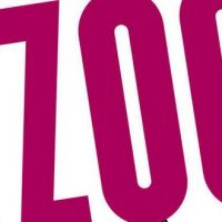 Le zoo – Gin Phillips