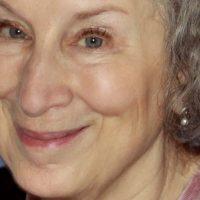 Margaret Atwood écrira la suite de The Handmaid's Tale