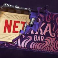 Netflix annonce des séries d'animation tirées de l'univers de Roald Dahl