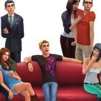 Bientôt un mode première personne (FPV) dans Les Sims 4