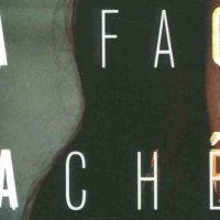 La face cachée de Ruth Malone – Emma Flint