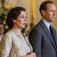 Netflix dévoile 2 nouvelles photos de la saison 3 de The Crown