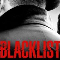 The Blacklist renouvelée pour une saison 7
