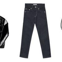H&M x Eytys : une collection unisexe de chaussures et vêtements