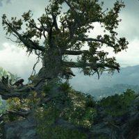 L'essai gratuit de Shadow of the Tomb Raider est disponible