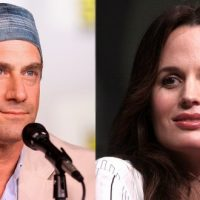 2 nouveaux acteurs dans la saison 3 de The Handmaid's Tale
