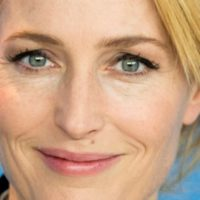 Gillian Anderson sera Margaret Thatcher dans The Crown