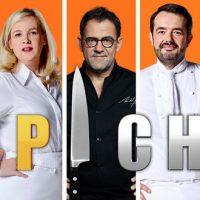 Top Chef revient pour la 10ème année sur M6