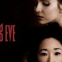 10 bonnes raisons de regarder Killing Eve