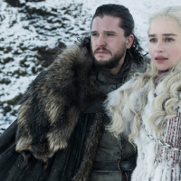 Game of Thrones saison 8 : 14 nouvelles photos