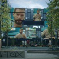 Netflix dévoile sa nouvelle série originale française Osmosis