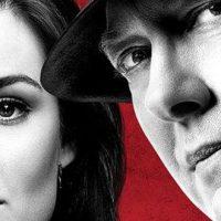 La saison 5 de The Blacklist arrive sur Série Club en février